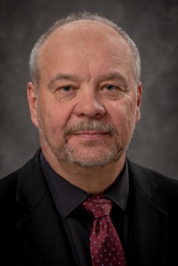 Robert Kostecki
